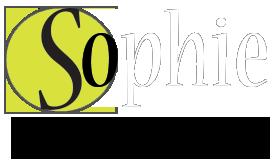 Sophie Websites | voor startende ondermers