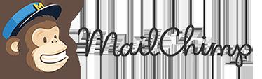 Mailchimp mailing applicatie