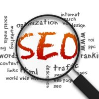 Yoast SEO Wordpress plug-in wat kun je daarmee?