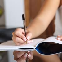 3 redenen om te bloggen in WordPress