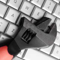 Waarom onderhoud van je Wordpress website zo belangrijk is